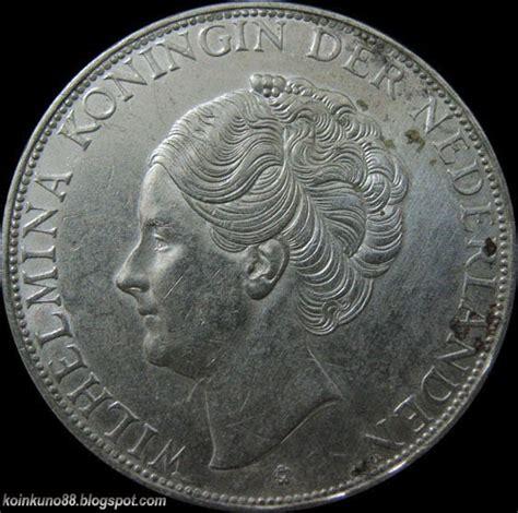 Koin Asing Inggris 2 Pence Tahun 2014 koinkuno88 kepingan sejarah ditangan anda koin kuno