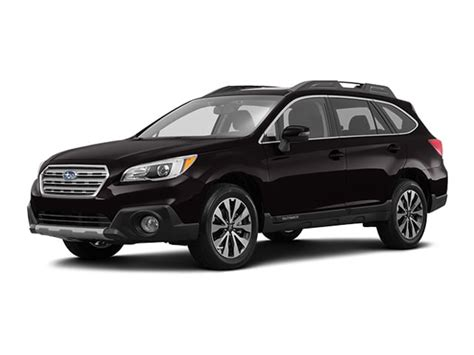 subaru outback black 2017 grand subaru vehicles for sale in bensenville il 60106