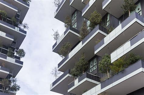 sustainable apartment design vertical gardens sustainable design nda blog