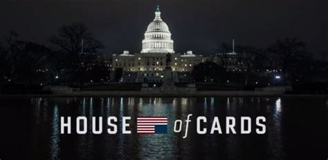 house of cards season 3 plot house of cards season 3 release date plot spoilers