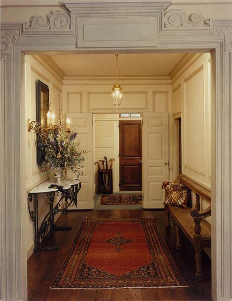 front foyer front door entryway design ideas