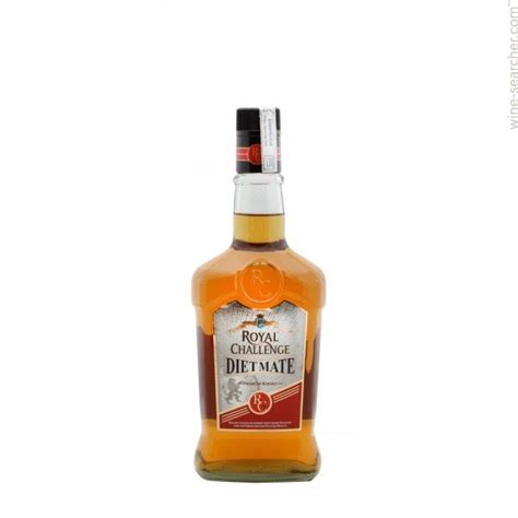 royal challenge price in india royal challenge dietmate blended whisky india prices