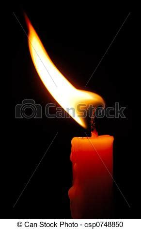 immagini candela candela vento shimmering immagine fiamma candela