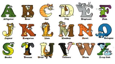 learn the alphabet learn abc with animal pictures teach your child to recognize the letters of the alphabet abcd for books learn alphabet with real animals for children abc animals