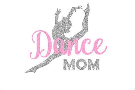 Bow Window Sizes dance mom glitter decal dance mom car decal dance mom yeti