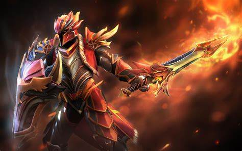 dota 2 wallpaper dragon knight fresh dragon knight dota 2 wallpaper hd cingular mobile