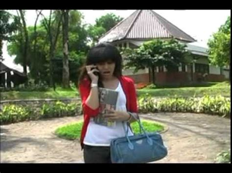 film malaysia mencari cinta film pendek 3 hari gagal mencari cinta youtube
