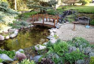 Backyard Pond Ideas Inspiring Backyard Pond Ideas Corner