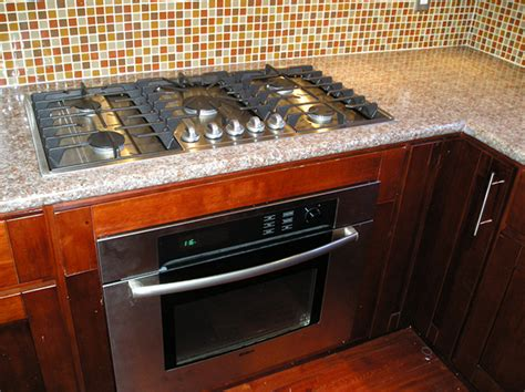 gas cooktop repairs bosch cook tops repair houston bosch appliance repair