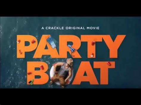 party boat online free october 2017 watch streaming movies download free