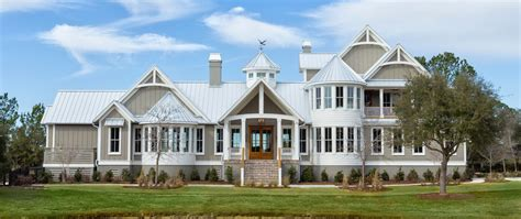 custom country homes custom builders charleston sc mibhouse com