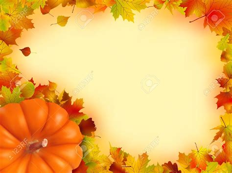 thanksgiving border clipart free free thanksgiving clip borders happy easter