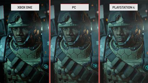 Ps4 Call Of Duty Advance Warfare call duty advanced warfare