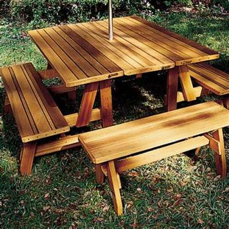 Why Is Cedar Furniture The Best For Outdoor Use Wood Outdoor Cedar Furniture