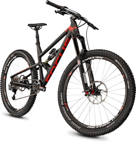 Aufkleber Focus Bikes by Focus Bikes Usa Bicycling And The Best Bike Ideas