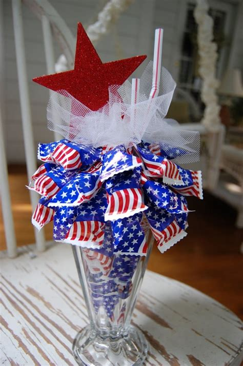 4th of july home decorations irresistible 4th of july home decorations best home