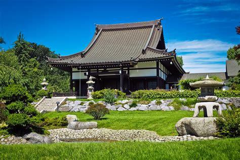 images landscape architecture lawn villa