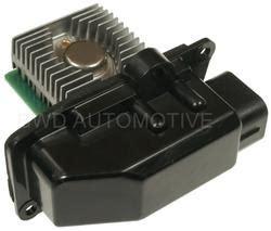 blower motor resistor lincoln town car mainenance repair questions 08 lincoln town car blower motor resistor cargurus