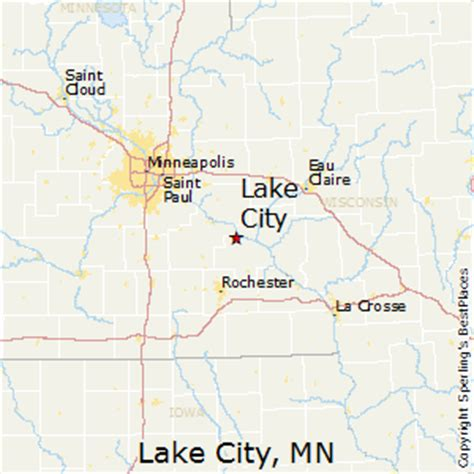 houses for sale in lake city mn best places to live in lake city minnesota