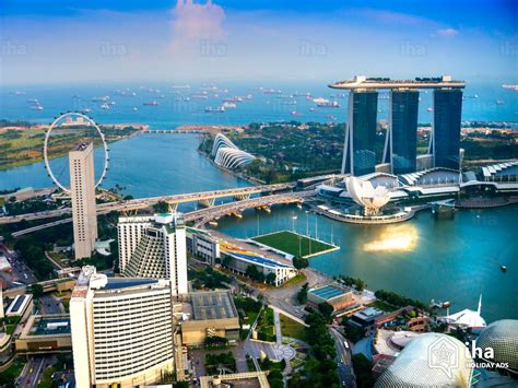 appartments singapore singapore rentals for your vacations with iha direct