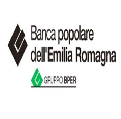 conto deposito popolare emilia romagna mutui l iniziativa della popolare dell emilia romagna