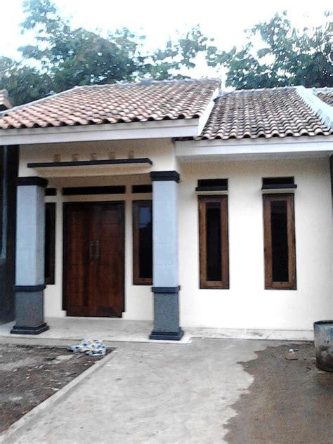 Rumah Madiun Kota Jl Podang No 11 rumah dijual bogor ruko di bojonggede dekat stasiun bojong