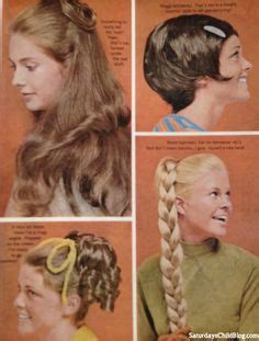 70 hair styles with braids 1970 s hair on pinterest 1970s hair 1970s and 1970s