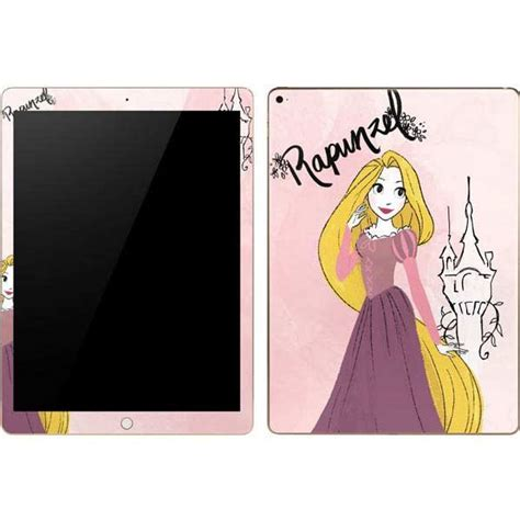 Custom Hp Disney Princess by Disney Princess Collection Phone Cases Skins Skinit