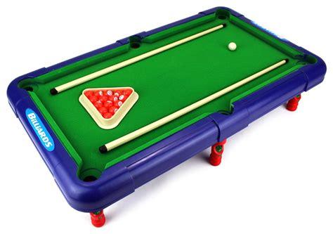 Pool Table Boardroom Table Billiards Pool Table 100 Brunswick Billiards Pool Table Pool Tables You U0027ll