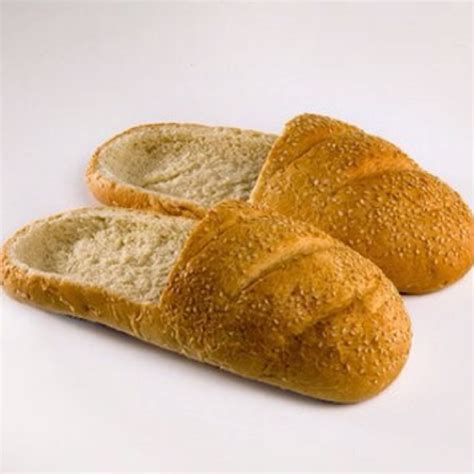 bread loaf slippers bread slippers 28 images bread slippers hotdog slipper