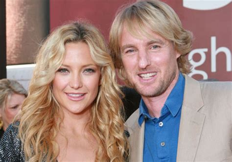 Owen Wilson And Kate Hudson Its On by Kate Hudson Y Owen Wilson Otra Vez Juntos