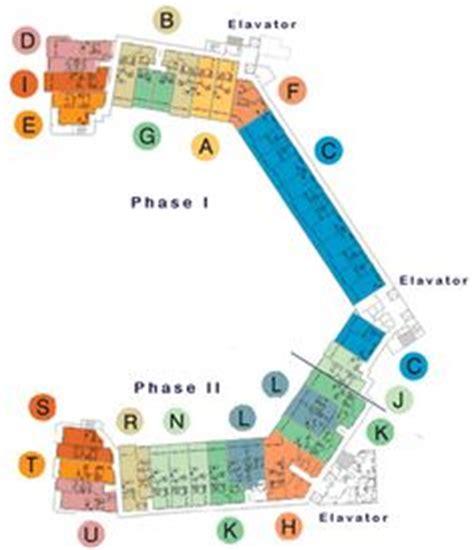 shores of panama floor plans panama city fl on pinterest florida condos and rainbow