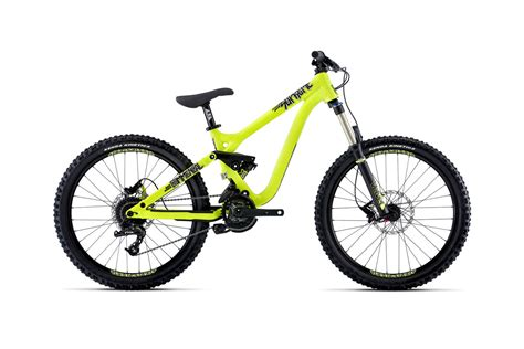 commencal supreme test vtt commen 231 al supreme 24 2015 v 233 lo racing dh
