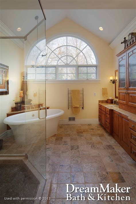 large master bathroom large master baths elizabethtown