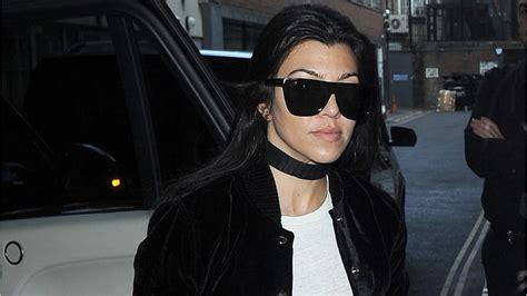kourtney kardashian c section kourtney kardashian c section 28 images kim kardashian