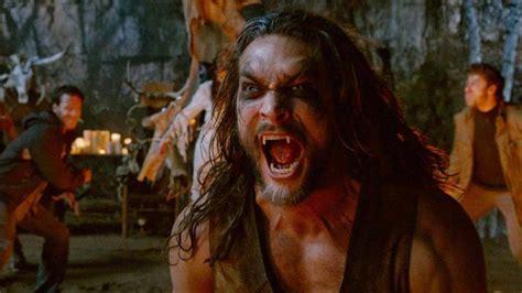 film horror wolf jason momoa best movie roles before aquaman