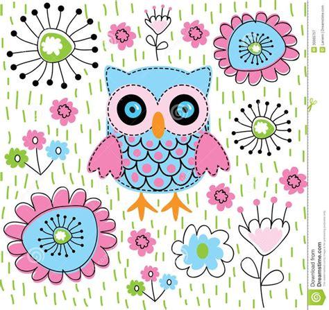 colorful owl wallpaper owl background screensavers and wallpaper wallpapersafari