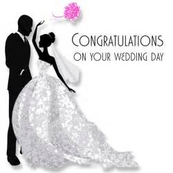 Congratulations On Your Wedding Cards 4490 Congratulations On Your Wedding Day 500x500 Png 500 215 500 Congratulation Cards