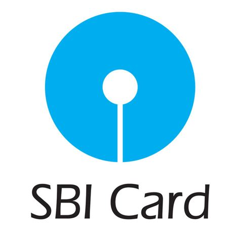 make my trip sbi card offer sbi card on the app store