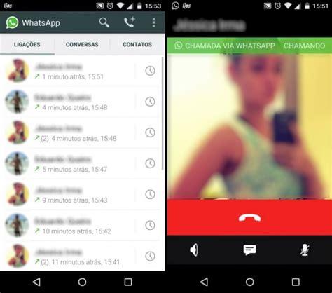 imagens de putaria para whatsapp em fase de testes brasileiros podem fazer liga 231 245 es usando
