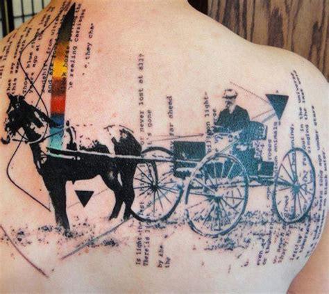 xoil tattoo gallery xoil tattoo tattoo artist