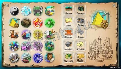 doodle god blitz plankton doodle god алхимия ответы на игру вконтакте рецепты к