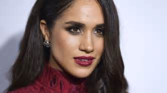 meagan markle why meghan markle is so much more than just prince harry
