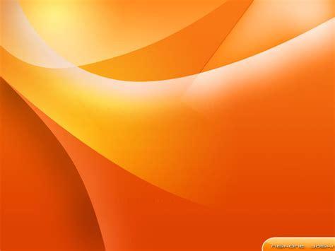 hd orange fruit background wallpaper
