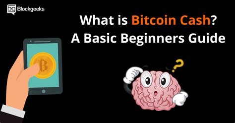 understanding bitcoin the step by step guide to ownership understanding cryptocurrencies volume 1 books generatebitcoinmakemoney