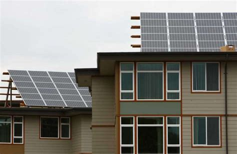 solar power a harder sell in seattle seattlepi com