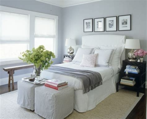 the perfect guest room perfect guest bedroom for the home pinterest
