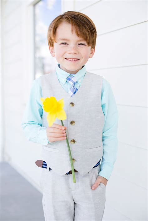 easter fashions for teen boys easter outfits for kids suits and dresses armelle blog