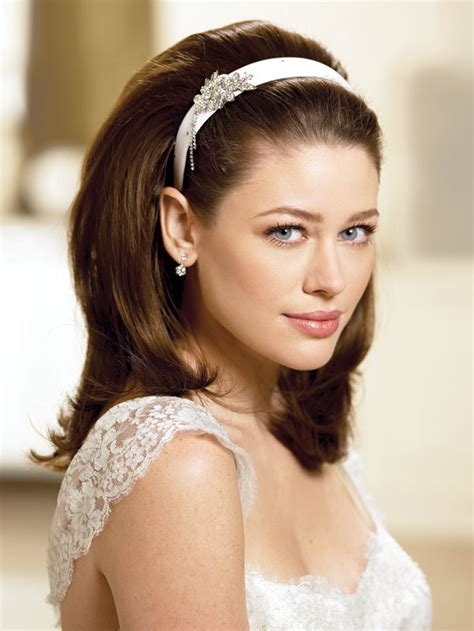 bridal hairstyles let down wedding hairstyles the bridal loft