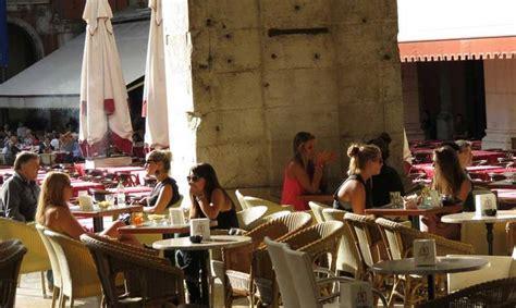 ufficio turismo treviso treviso mai cos 236 turistica treviso paesi citt 224 home